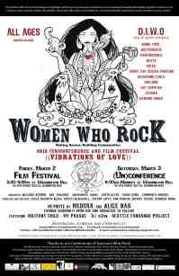 WWRPoster2012