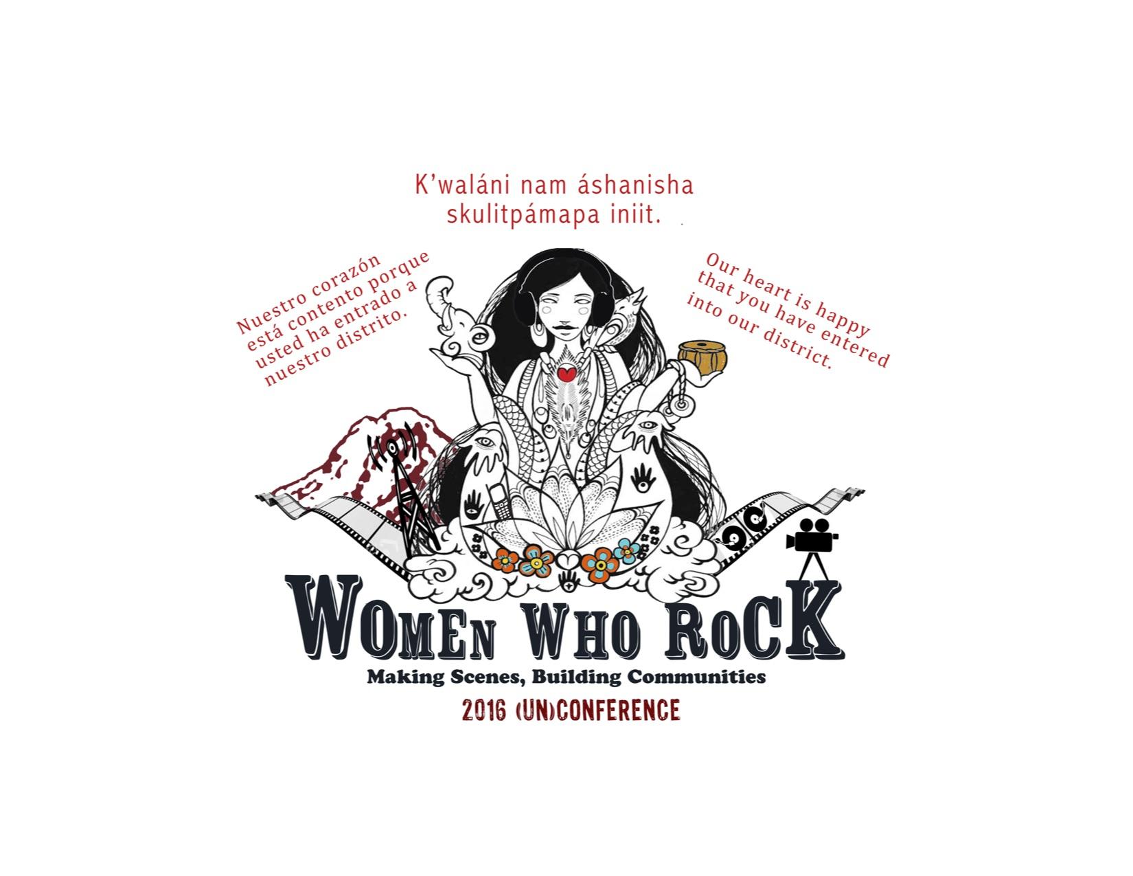 WWR Logo 2016 DRAFT1 (1)